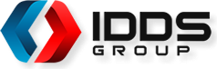 IDDS Group